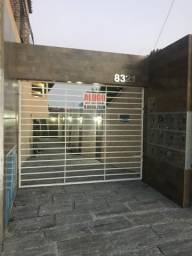Alugo Casa na AvBernardo Manoel em frente ao frangolandia