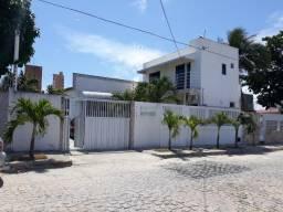 Pousada, com 12 quartos, em Ponta Negra, em pleno funcionamento,Natal/RN