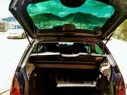 Celta 2012 2 portas unico dono 60,000 km - 2012