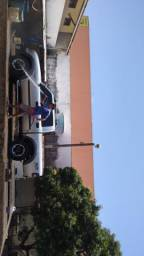 Ford Ranger 2005 - 2005
