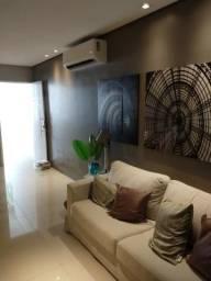 Título do anúncio: O melhor Apartamento de Tejipió com 3 Quartos sendo 1 Suíte e varanda gourmet