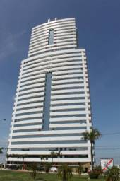 Sala comercial Locaçao Dual Bussines Office