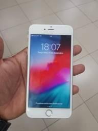 IPhone 6 Plus Trocoo ou Vendoo
