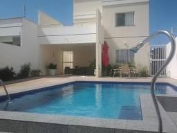 Venda de excelente casa no Araçagy