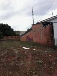 Terreno a venda no bairro Jardim dos Migrantes/RO