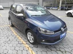 Volkswagen Fox 1.6 mi Rock in Rio 8v - 2016