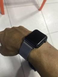 Apple Watch séries 3 com GARANTIA