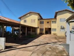 Apartamento Residencial Acacias Rondonopolis Distrito Industrial