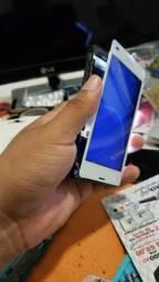Sony Xperia Assistência Técnica Especializada (Troca de Display/Bateria & Reparos)