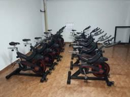 Academia completa pra sua academia fitness