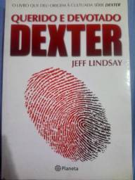 Dexter - querido e devotado