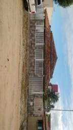 Casa em Prado Bahia