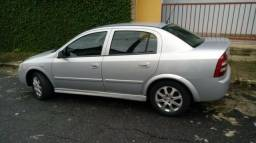 Gm - Chevrolet Astra CD 2.0 8V 2003 Novissimo - 2003