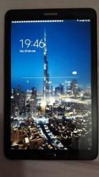 """Tablet Samsung Galaxy Tab (9.6 """")"""