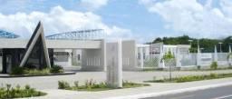Condomínio Residencial com Terreno próximo ao Mar em João Pessoa / Paraíba