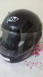 Capacete hjc helmets