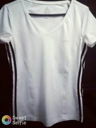Camisa Adidas Feminina (ORIGINAL)