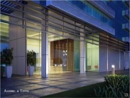 Alugo sala 8º andar Shopping Moxuara - sol da manhã