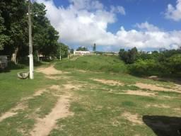 Terreno em Jaguaribe muito bem localizado