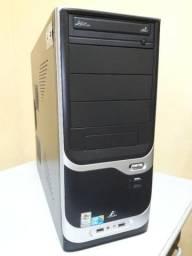 CPU Intel Core i5