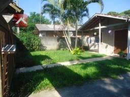 Excelente casa com ótima área externa no Rio Vermelho!