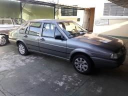 VW Santana 1995 1.8 AP - 1995