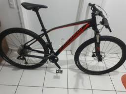 Bike especializei aro 29
