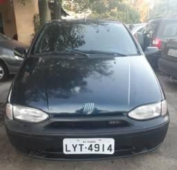 Palio 1.0 97 - 1997