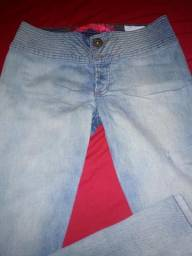 Vendo calça da Colcci jeans