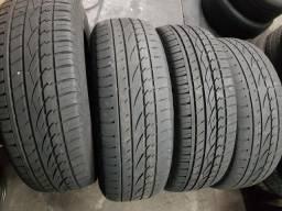 Barbada pneus camioneta 17