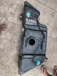 Tanque Combustível Gasolina Kangoo Original
