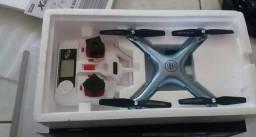 Drone x5hw-1 Novo