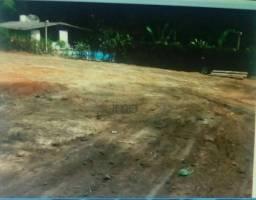 Terreno residencial à venda, Condomínio Chácaras Florida, Itu - TE1705.