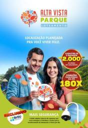 Lançamento Loteamento Rondonopolis