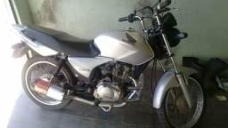 Moto - 2007