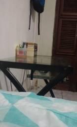 Mesa para computador/Estudo