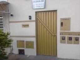 Aluguel quarto/sala