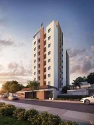 Apartamento no Bairro Cidade Nova em Itajaí. Minha Casa Minha Vida. 56 M²
