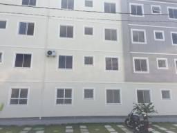 Alugo apartamento próximo a 1 min da Fraga Maia