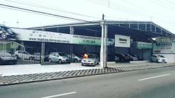 Semana de ofertas - marka automóveis - 2011