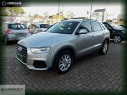 Audi Q3 1.4 TFSI - 2018