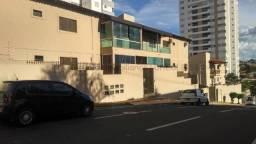 Apartamento para aluguel, 2 quartos, 1 vaga, jardim dos estados - campo grande/ms
