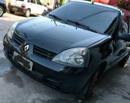 Clio Completo - 2008