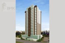 Apartamento à venda, 120 m² por R$ 839.995,00 - Cabral - Curitiba/PR