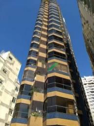 Apartamento com 4 dormitórios à venda, 274 m² por R$ 5.000.000,00 - Centro - Balneário Cam