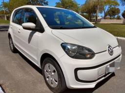 Vw - up move 1.0 2015/2016 - 2016