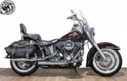 Harley Davidson - Softail Heritage Classic comprar usado  Curitiba