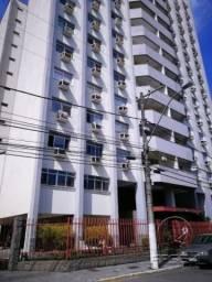 Apartamento à venda com 4 dormitórios em Jardim jalisco, Resende cod:2364