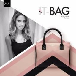 It Bag by Lolitta