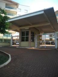 Aluga-se Apartamento Edifício Sara Kubitschek